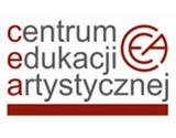 Centrum Edukacji Artystycznej