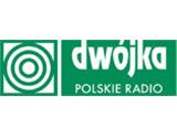 Program Drugi Polskiego Radia